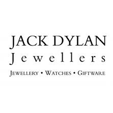 Jack Dylan