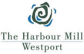 Harbour Mill